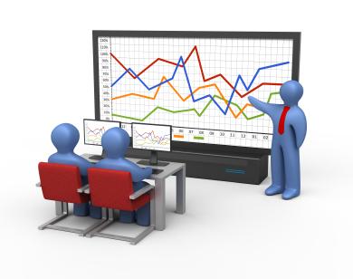TraderFox Börsensoftware. TraderFox entwickelt Trading-Software für Anleger und Trader. Gelange schnell an wichtige Informationen und finde die richtigen Aktien.